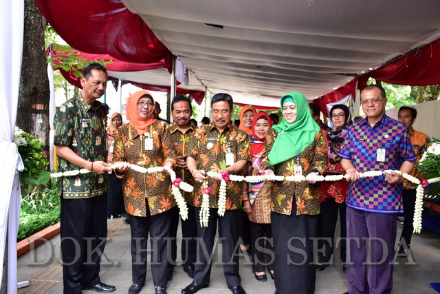 2016-11-23_LaunchingSelasarKartini.jpg